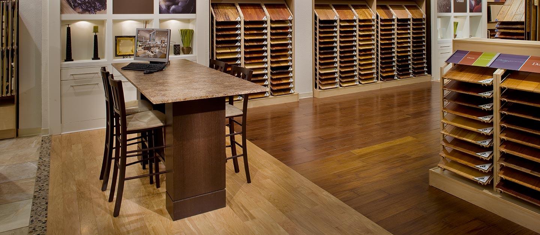 Flooring marrero la flooring installation dailygadgetfo Gallery