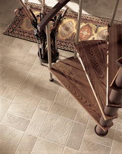 luxury vinyl flooring in marrero, la