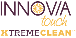 Shop Innovia Touch Xtreme Clean Eco Friendly Carpet